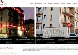 Clienti Talk It - Fundeni Bridge Rezidential