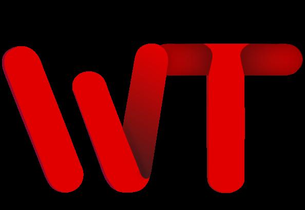 logo wetranslate