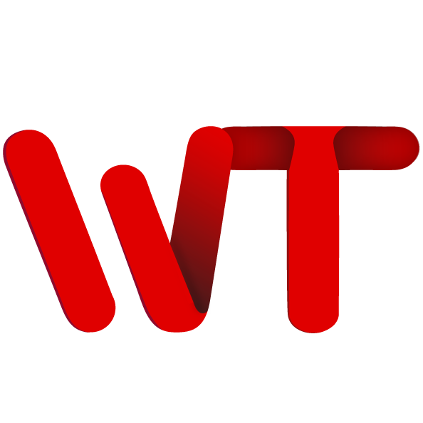 logo wetranslate
