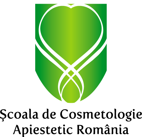 logo-scoala-cosmetologie