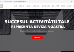 Clienti Talk It - WeTranslate