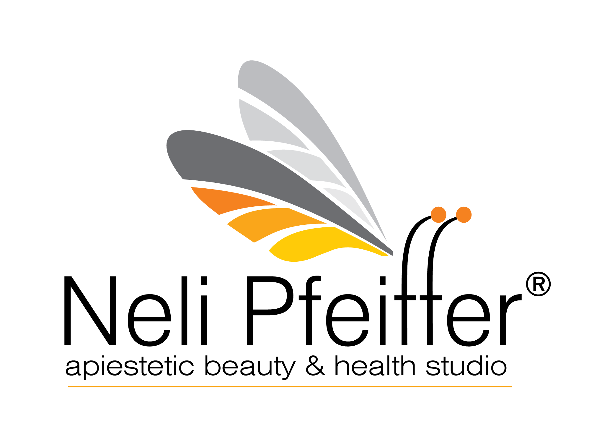 Logo-Neli-Pfeiffer-01