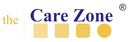 care-zone